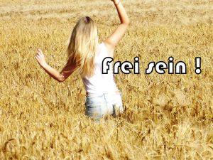 Frei sein echtes Leben_mini