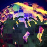 Disco & Party Kategorie