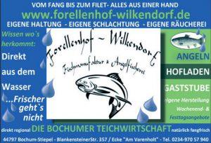 Flyer Forellenhof Wilkendorf_mini