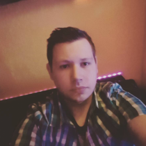 Profilbild von Kai Rüppel