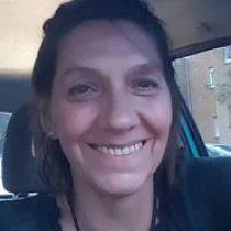 Profilbild von Zehra A.