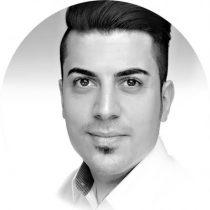 Profilbild von Tas