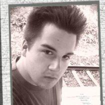Profilbild von Jons