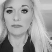 Profilbild von Jeannine