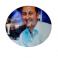 Profilbild von filetstueck