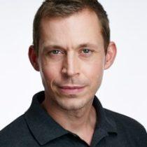 Gruppenlogo von Sebastian Glöckner Gruppe