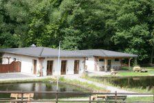 Forellenhof Wilkendorf