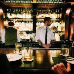 Restaurants & Bars Kategorie