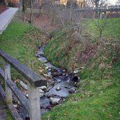 Volkspark Hiltrop Bochum